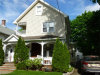 Photo of 2 Wood Avenue, Stony Point, NY 10980 (MLS # 4721138)