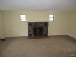 Photo of 1097 State Route 94, Unit 2, New Windsor, NY 12553 (MLS # 4722003)