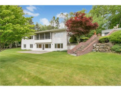 Photo of 13 Rose Hill Road, Montebello, NY 10901 (MLS # 4723947)
