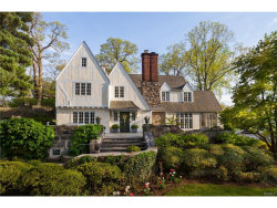 Photo of 12 Masterton Road, Bronxville, NY 10708 (MLS # 4725059)