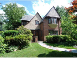 Photo of 681 Forest Avenue, Larchmont, NY 10538 (MLS # 4725060)