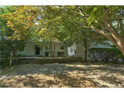 Photo of 924 Fenimore Road, Larchmont, NY 10538 (MLS # 4726830)