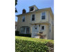 Photo of 14 New Street, Unit 2nd floor, Eastchester, NY 10709 (MLS # 4726991)