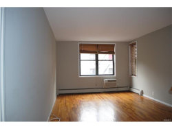 Photo of 229 East 29th Street, call Listing Agent, NY 10016 (MLS # 4727147)