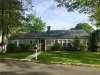 Photo of 20 Orchard Lane, Elmsford, NY 10523 (MLS # 4727323)