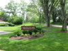Photo of 308 Old Country Road, Elmsford, NY 10523 (MLS # 4727385)