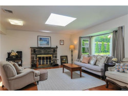Photo of 5 Thomas Street, Scarsdale, NY 10583 (MLS # 4727499)