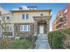 Photo of 109 Hillside Place, Unit Grnd, Eastchester, NY 10709 (MLS # 4727947)