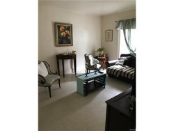 Photo of 29 Gray Place, Unit 4S, Yonkers, NY 10705 (MLS # 4728270)