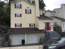 Photo of 231 Mary Lou Avenue, Unit A, Yonkers, NY 10703 (MLS # 4728375)