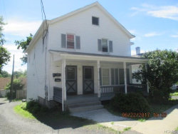 Photo of 57 Capron Street, Unit 2, Walden, NY 12586 (MLS # 4728652)