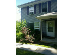 Photo of 21 East Rock Cut Road, Walden, NY 12586 (MLS # 4728744)