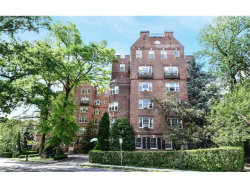 Photo of 45 Popham Road, Unit 3M, Scarsdale, NY 10583 (MLS # 4728849)