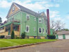 Photo of 37 New Street, Unit FIRST FLOOR, Eastchester, NY 10709 (MLS # 4728911)
