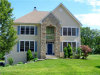 Photo of 12 Heather Ridge, Highland Mills, NY 10930 (MLS # 4728968)