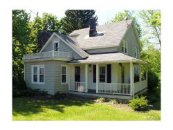 Photo of 53 Mailler Avenue, Cornwall, NY 12518 (MLS # 4729103)