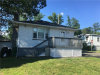 Photo of 75 Washburn Lane, Stony Point, NY 10980 (MLS # 4729187)
