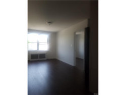 Photo of 500 Riverdale Avenue, Unit 7C, Yonkers, NY 10705 (MLS # 4729444)