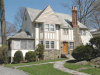 Photo of 282 Rockingstone Avenue, Larchmont, NY 10538 (MLS # 4730886)