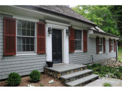 Photo of 88 South Quaker Hill Road, Pawling, NY 12564 (MLS # 4730961)