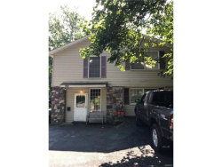 Photo of 860 State Route 32, Highland Mills, NY 10930 (MLS # 4731139)