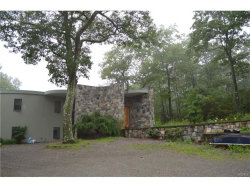 Photo of 141 South Mountain Pass, Garrison, NY 10524 (MLS # 4731607)