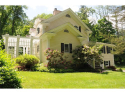 Photo of 5 Mountain View Road, Patterson, NY 12563 (MLS # 4731915)