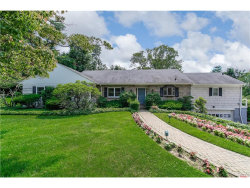 Photo of 315 Underhill Road, Scarsdale, NY 10583 (MLS # 4732183)