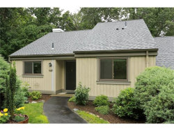 Photo of 294 Heritage Hills, Unit A, Somers, NY 10589 (MLS # 4732392)