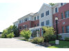 Photo of 75 QUAKER Avenue, Unit 119, Cornwall, NY 12518 (MLS # 4732510)