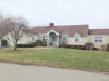 Photo of 25 Highview Place, White Plains, NY 10604 (MLS # 4732572)