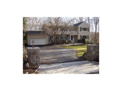 Photo of 96 Warren Street, Somers, NY 10589 (MLS # 4732699)