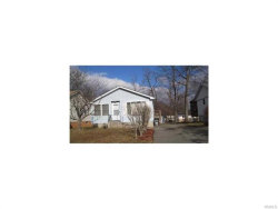 Photo of 16 State Street, Middletown, NY 10940 (MLS # 4732802)