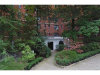 Photo of 1 Broad Parkway, Unit 2S, White Plains, NY 10601 (MLS # 4732848)