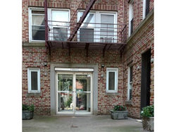 Photo of 921 Mclean Avenue, Unit F3, Yonkers, NY 10704 (MLS # 4732932)