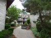 Photo of 555 Central Park Avenue, Unit 114, Scarsdale, NY 10583 (MLS # 4732952)