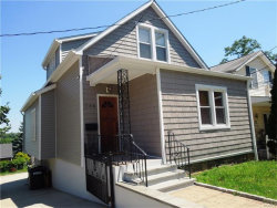Photo of 788 miles square Road, Unit 1, Yonkers, NY 10704 (MLS # 4733092)