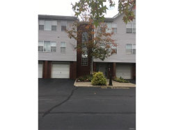 Photo of 116 Deer Ct Drive, Middletown, NY 10940 (MLS # 4733104)