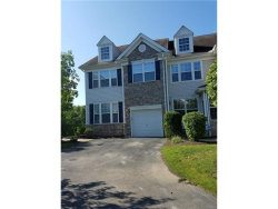 Photo of 13 WEBSTER Court, Monroe, NY 10950 (MLS # 4733137)