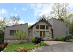 Photo of 16 Brae Burn Drive, Purchase, NY 10577 (MLS # 4733315)