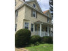 Photo of 49A Ramapo Avenue, Suffern, NY 10901 (MLS # 4733388)