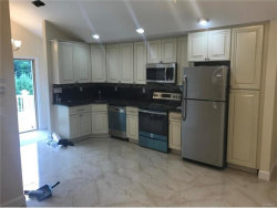 Photo of 714 Saw Mill River Road, Unit 5, Yorktown Heights, NY 10598 (MLS # 4733579)