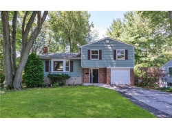 Photo of 91 Allendale Drive, Rye, NY 10580 (MLS # 4733926)