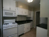 Photo of 212D Larchmont Acrest West, Larchmont, NY 10538 (MLS # 4733948)