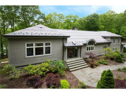 Photo of 21 Faust Court, Cold Spring, NY 10516 (MLS # 4734060)