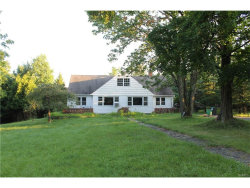 Photo of 225 Schunnemunk Road, Highland Mills, NY 10930 (MLS # 4734569)