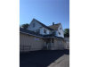 Photo of 130 East Central Avenue, Unit 2, Pearl River, NY 10965 (MLS # 4734860)