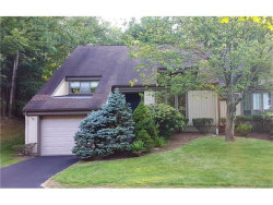 Photo of 972 Heritage Hills, Unit A, Somers, NY 10589 (MLS # 4734990)