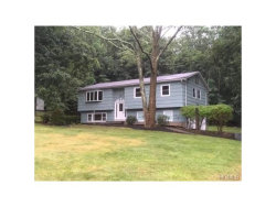 Photo of 11 Madison Hill Road, Airmont, NY 10901 (MLS # 4735139)