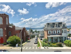Photo of 38 South Broadway, Unit 2nd floor, Tarrytown, NY 10591 (MLS # 4735308)